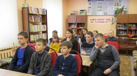 Военно-историческая встреча «Сталинград 200 дней мужества».6+